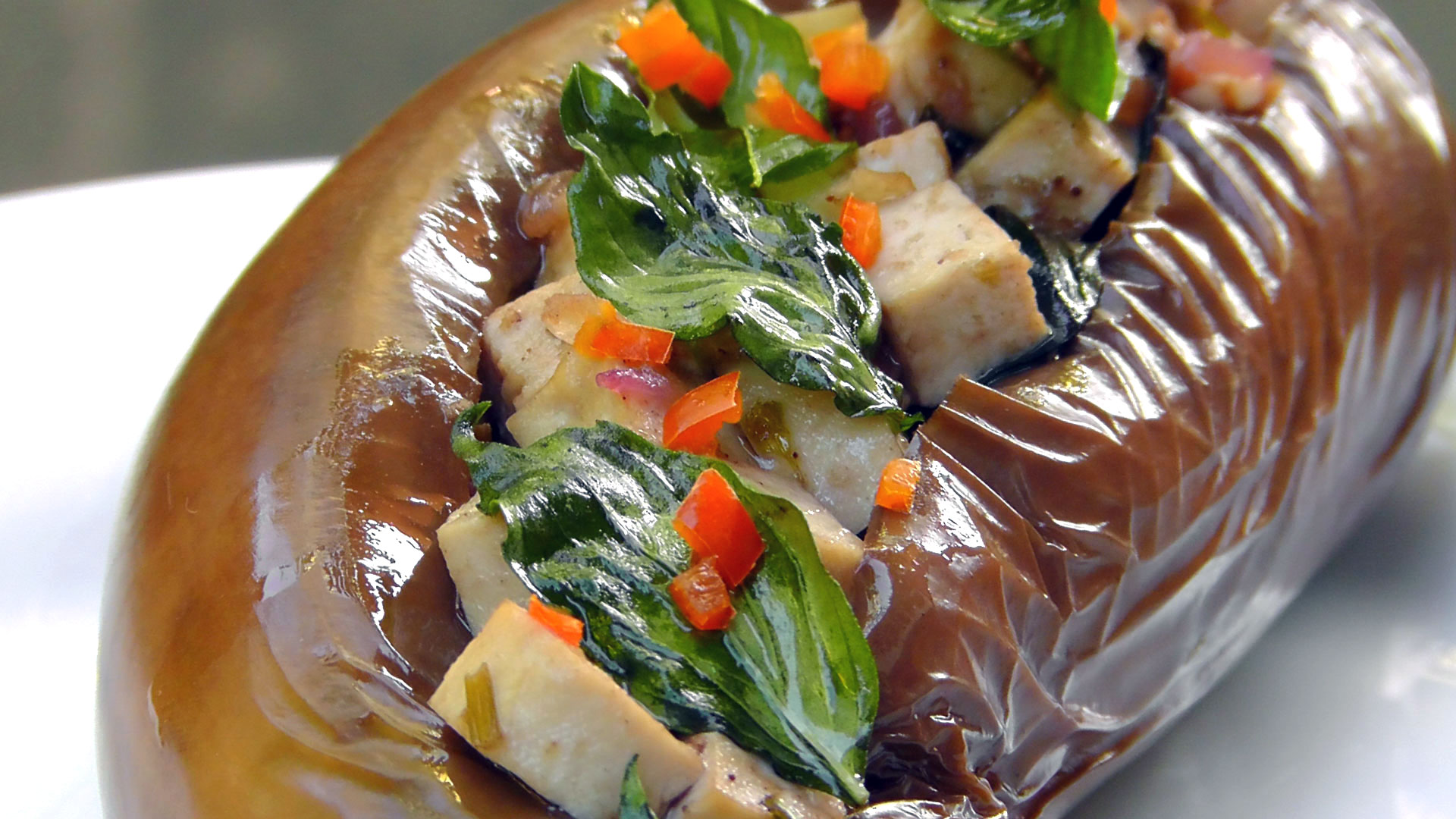 vegan-vegetarian-thai-recipe-eggplant-tofu