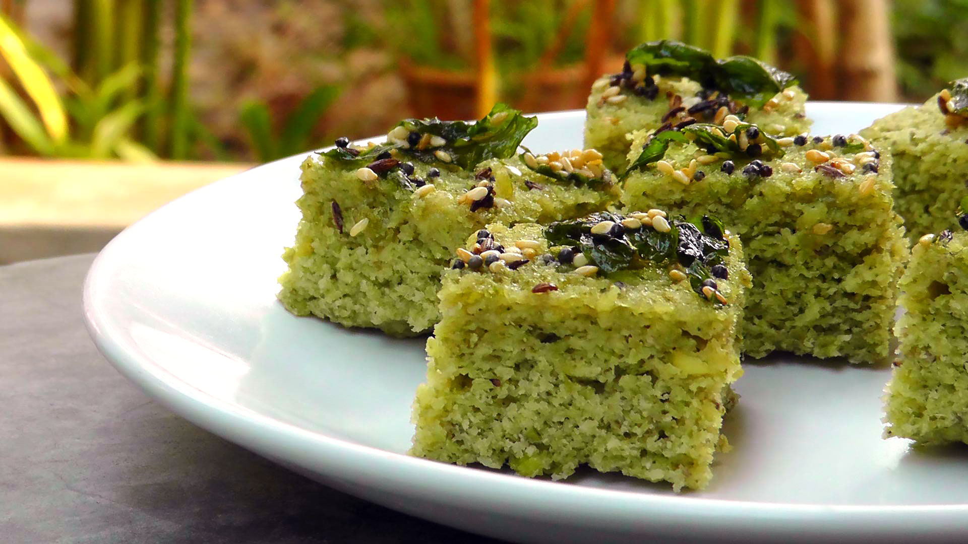 indian-moong-dhokla-recipe