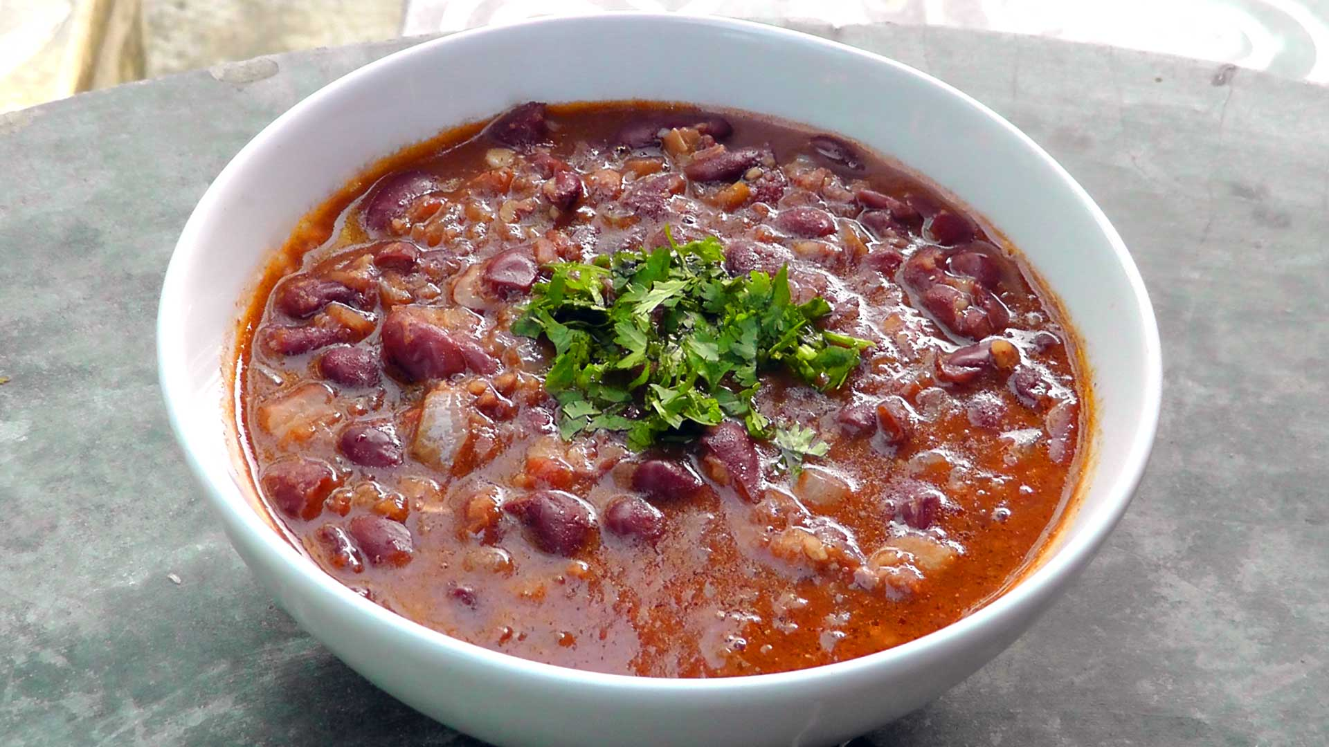indian-rajma-masala-recipe