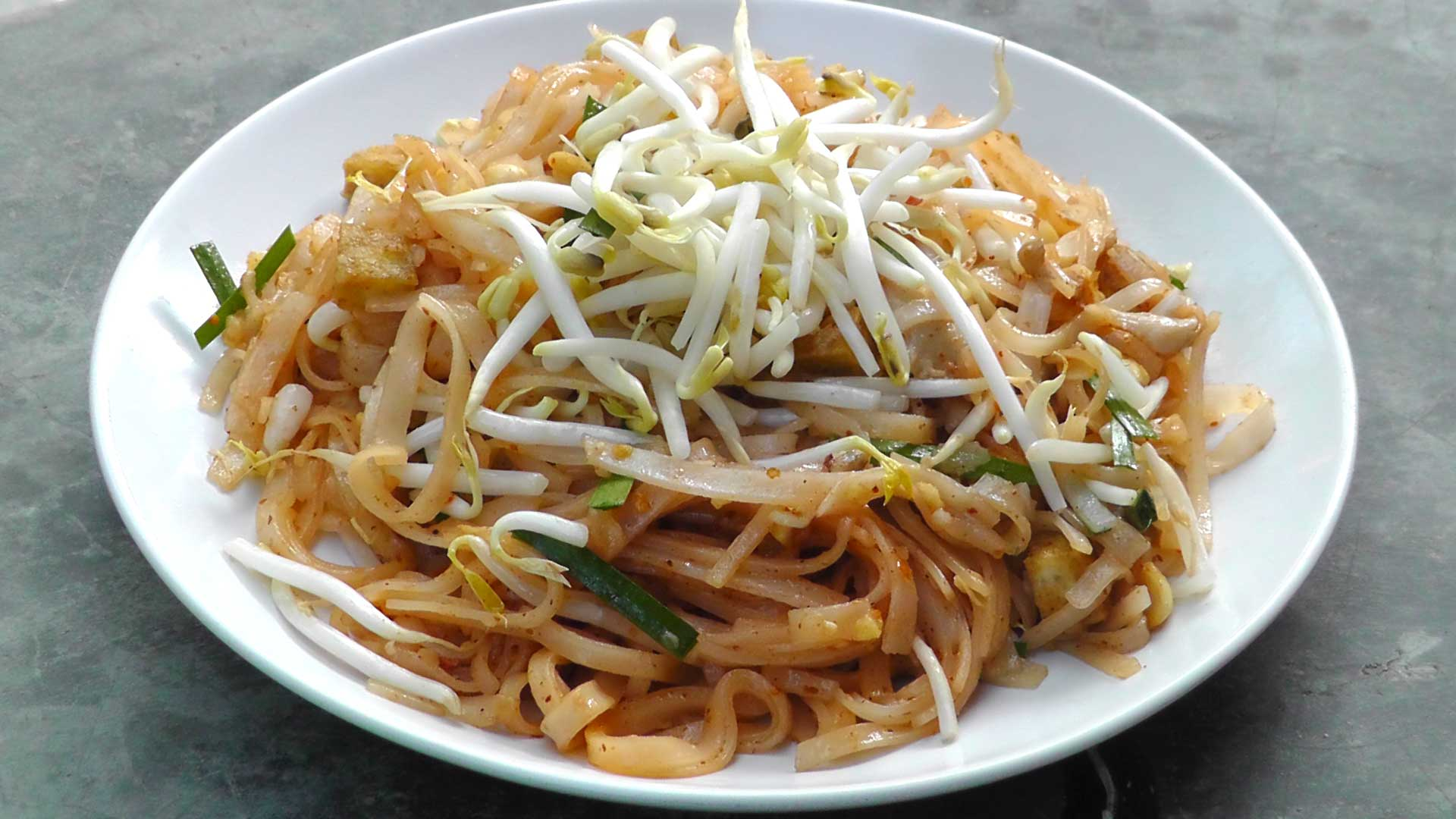 pad-thai-recipe-vegetarian
