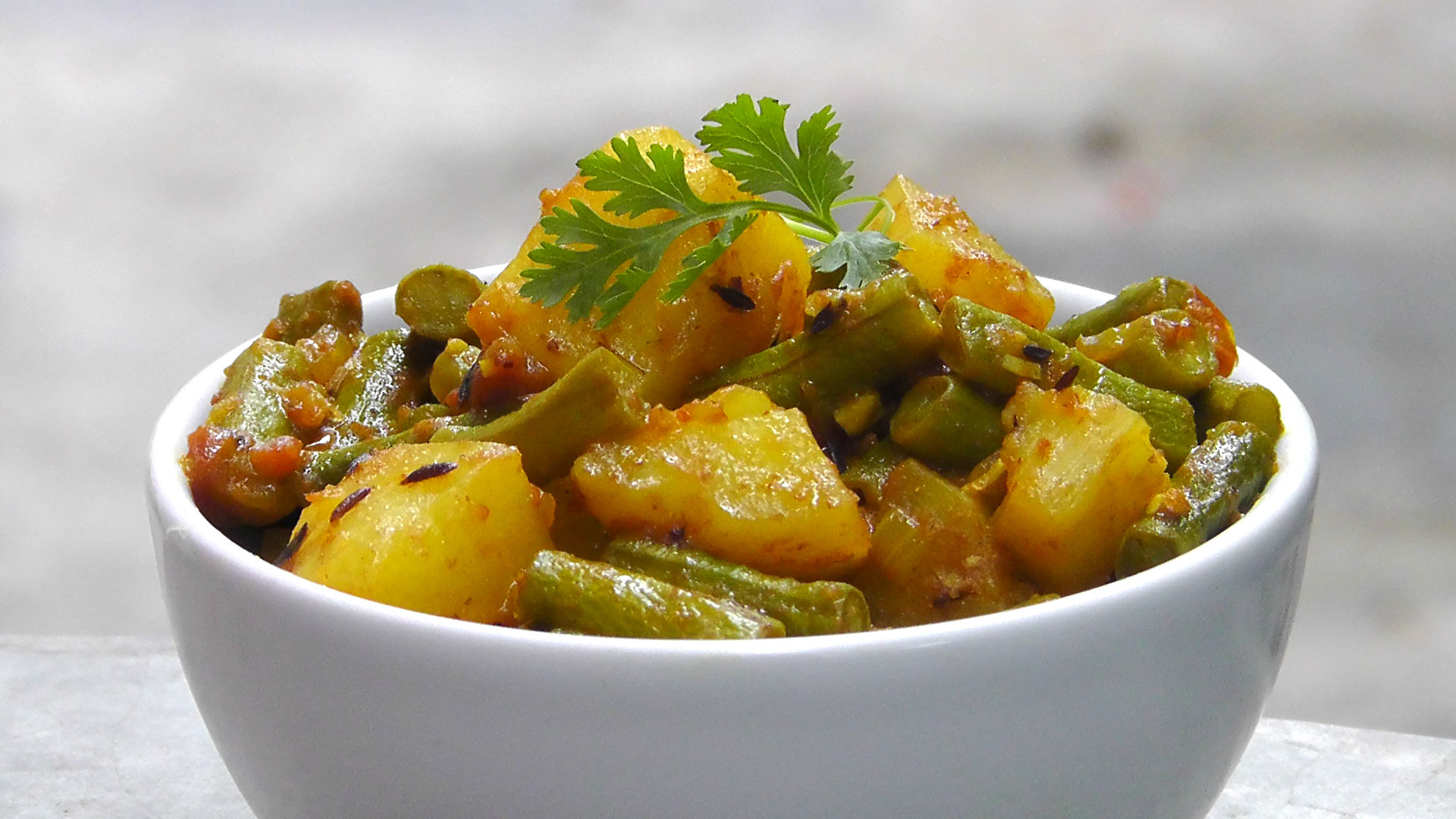 indian-aloo-bean