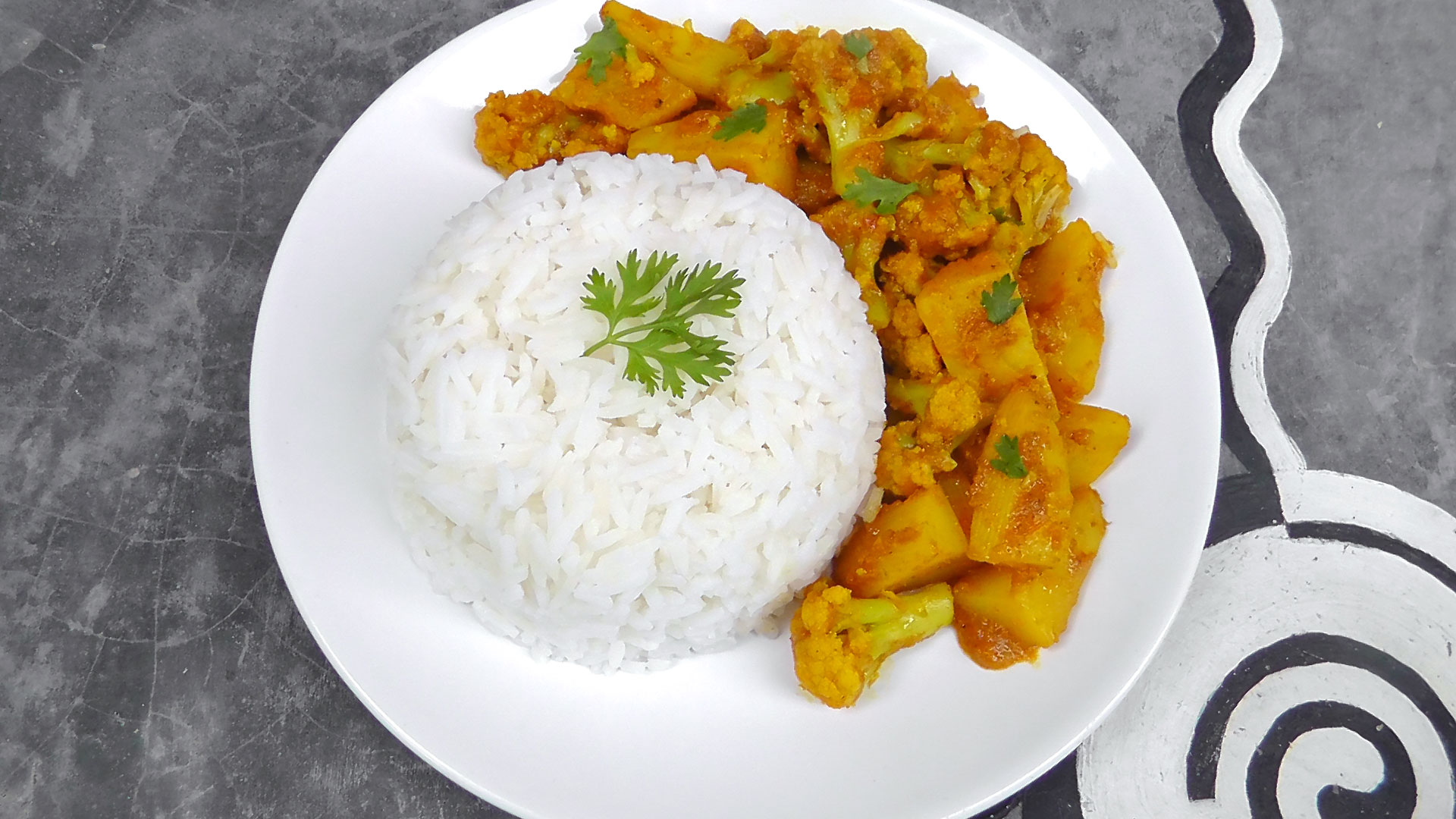 indian-aloo-gobi-recipe