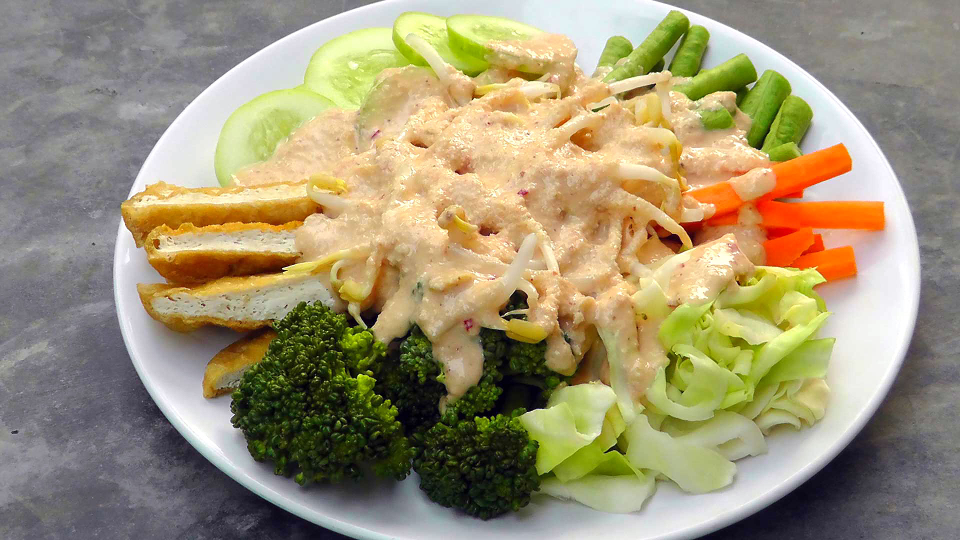 indonesian-gado-gado-recipe