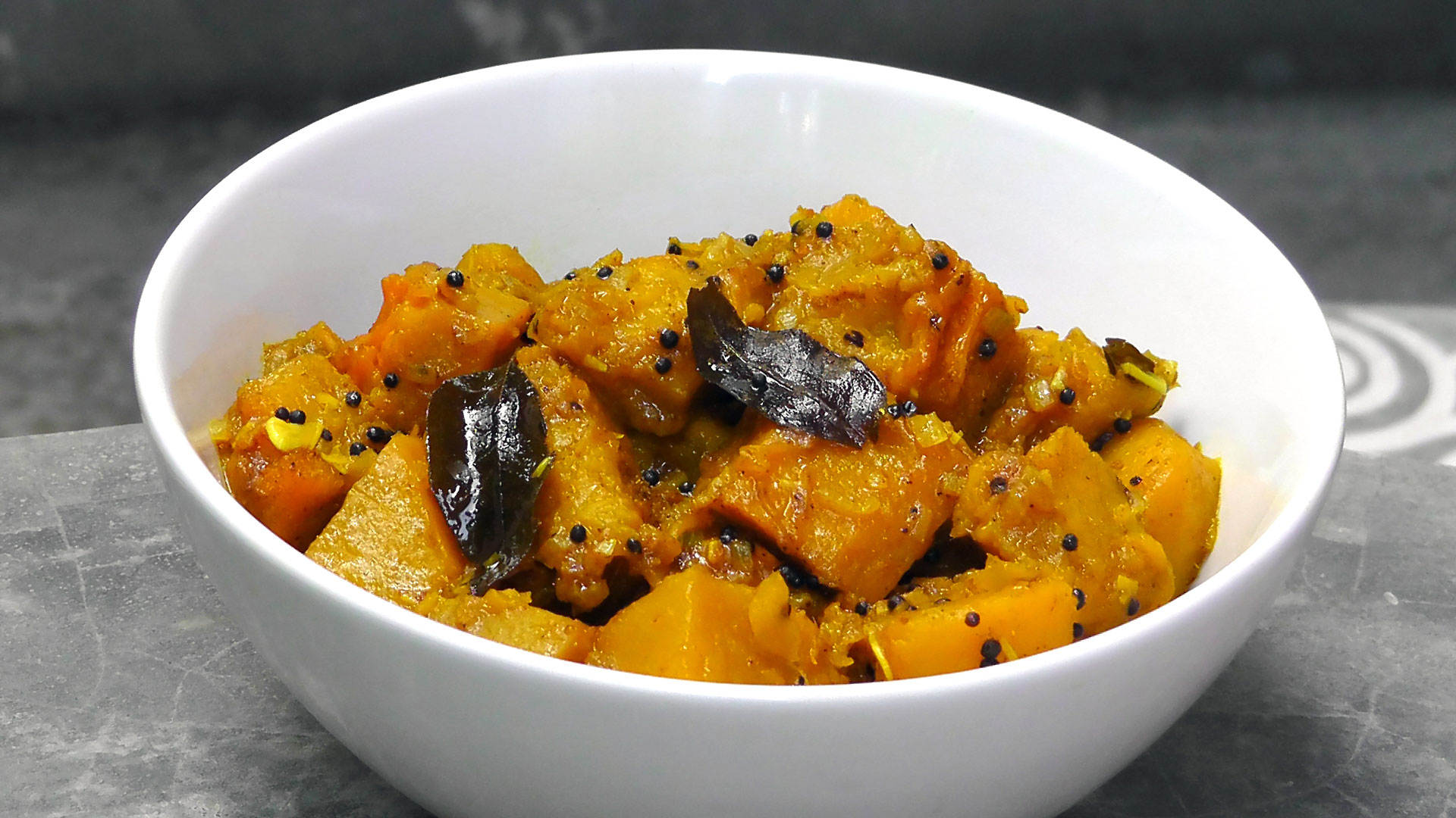 malaysian-pumpkin-curry-recipe