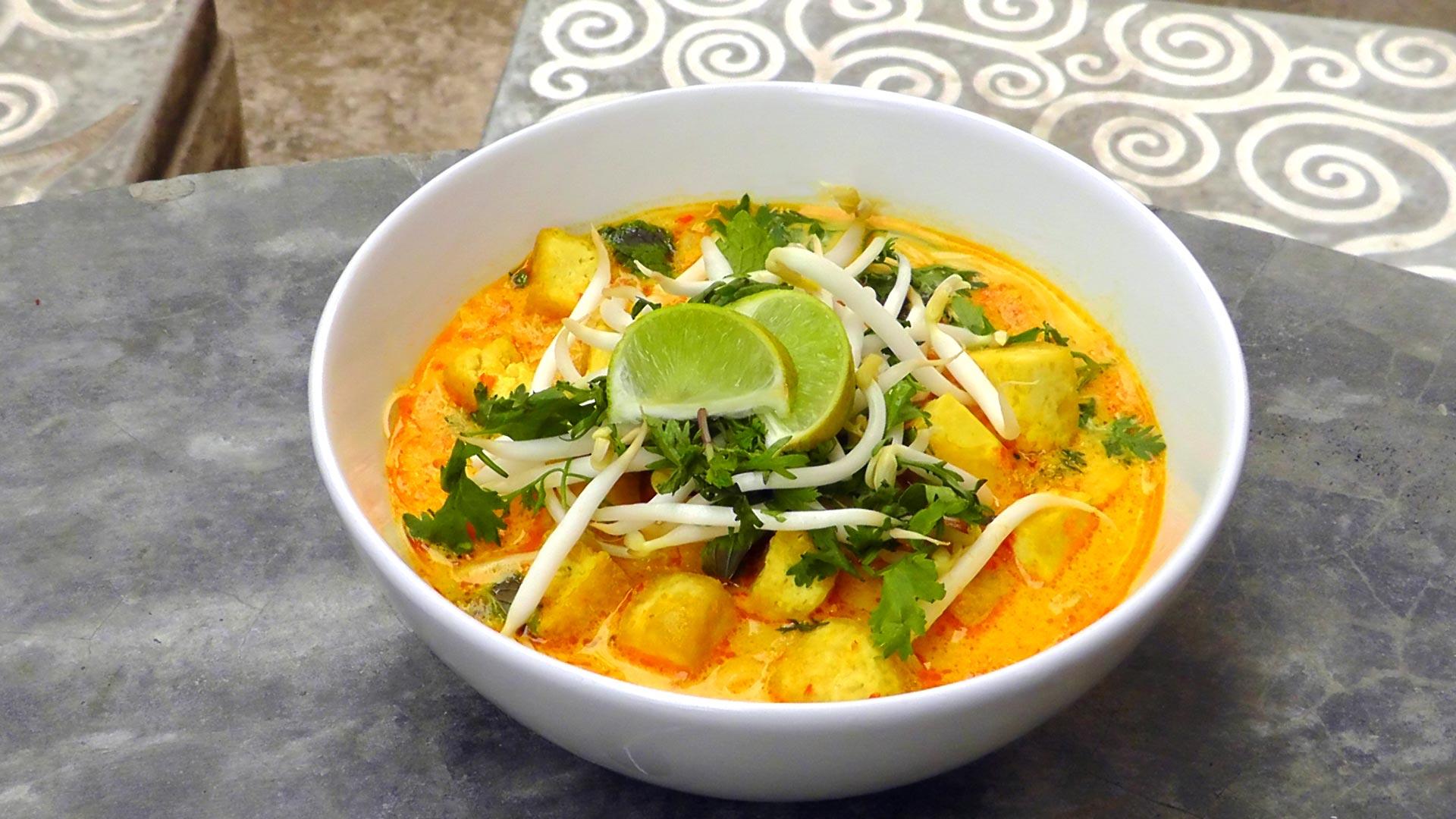 malaysian-vegetarian-laksa-recipe