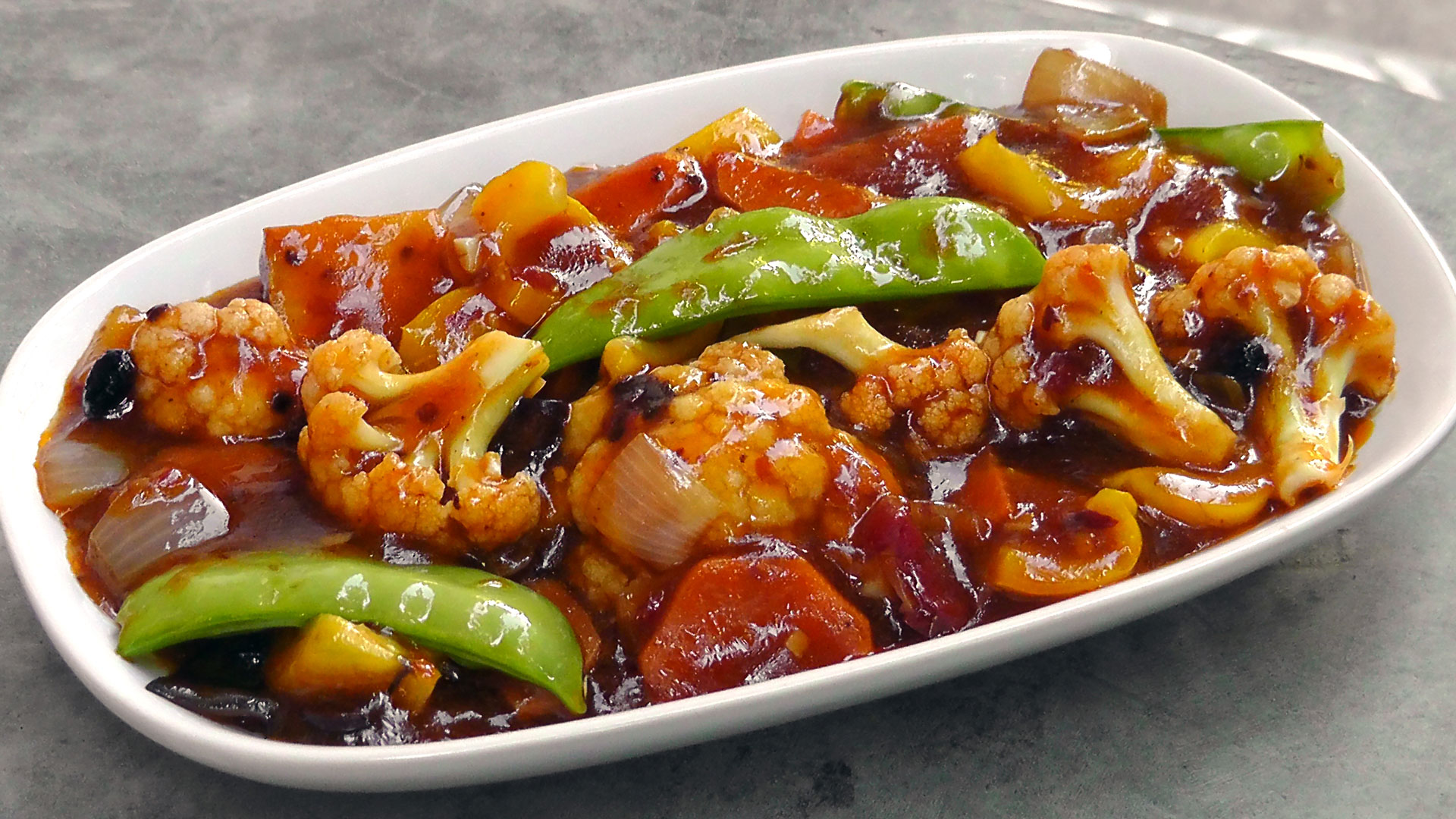 vegetarian-chinese-vegetable-szchuan