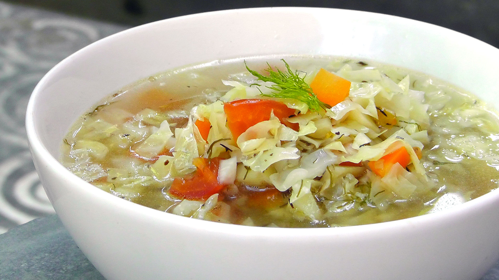 vegetarian-greek-cabbage-soup