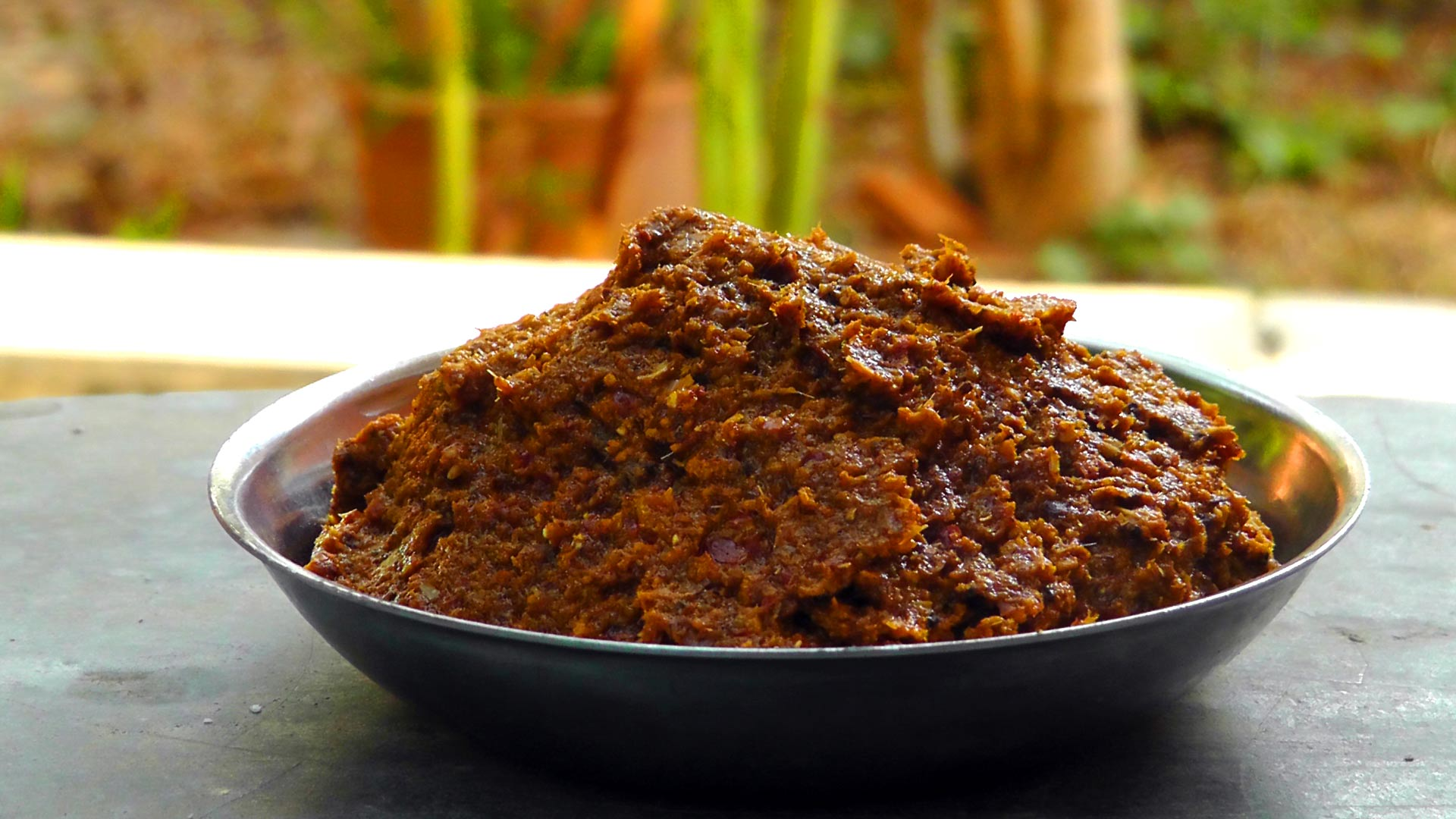 vegetarian-massaman-curry-paste