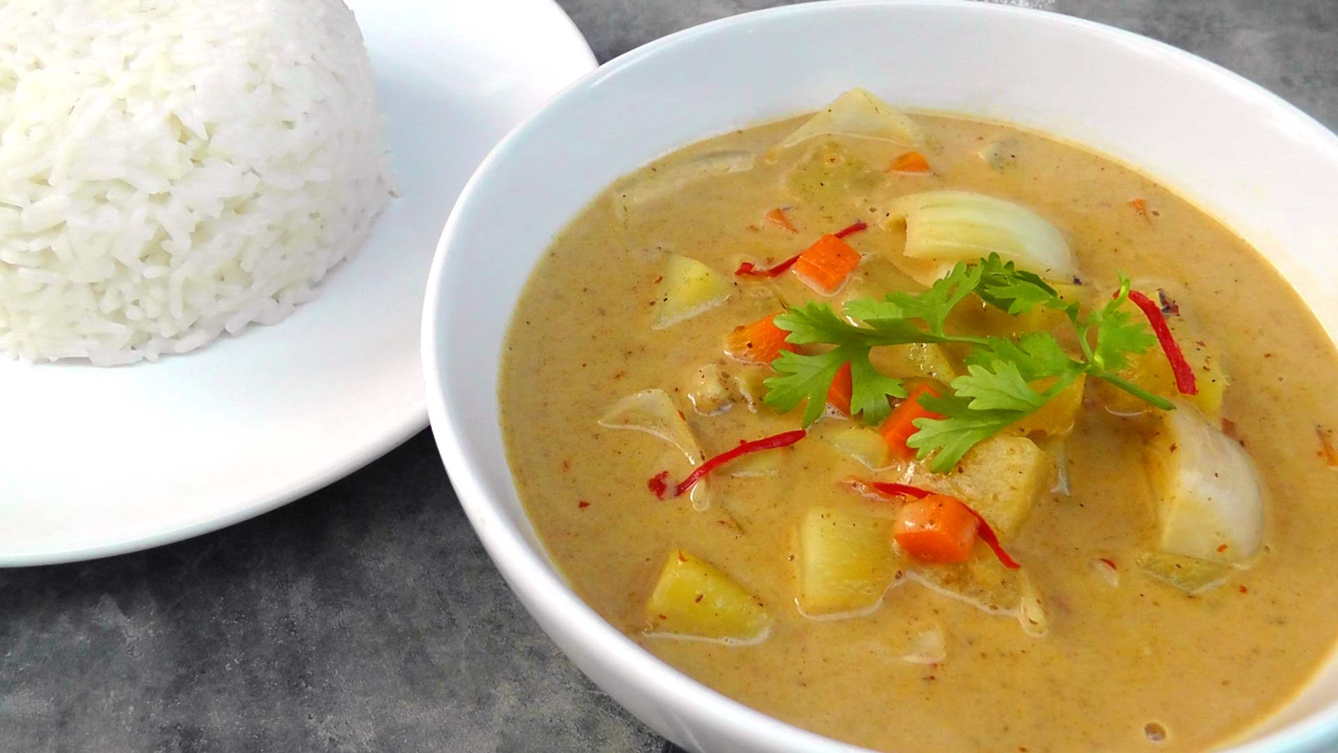 vegetarian-massaman-curry