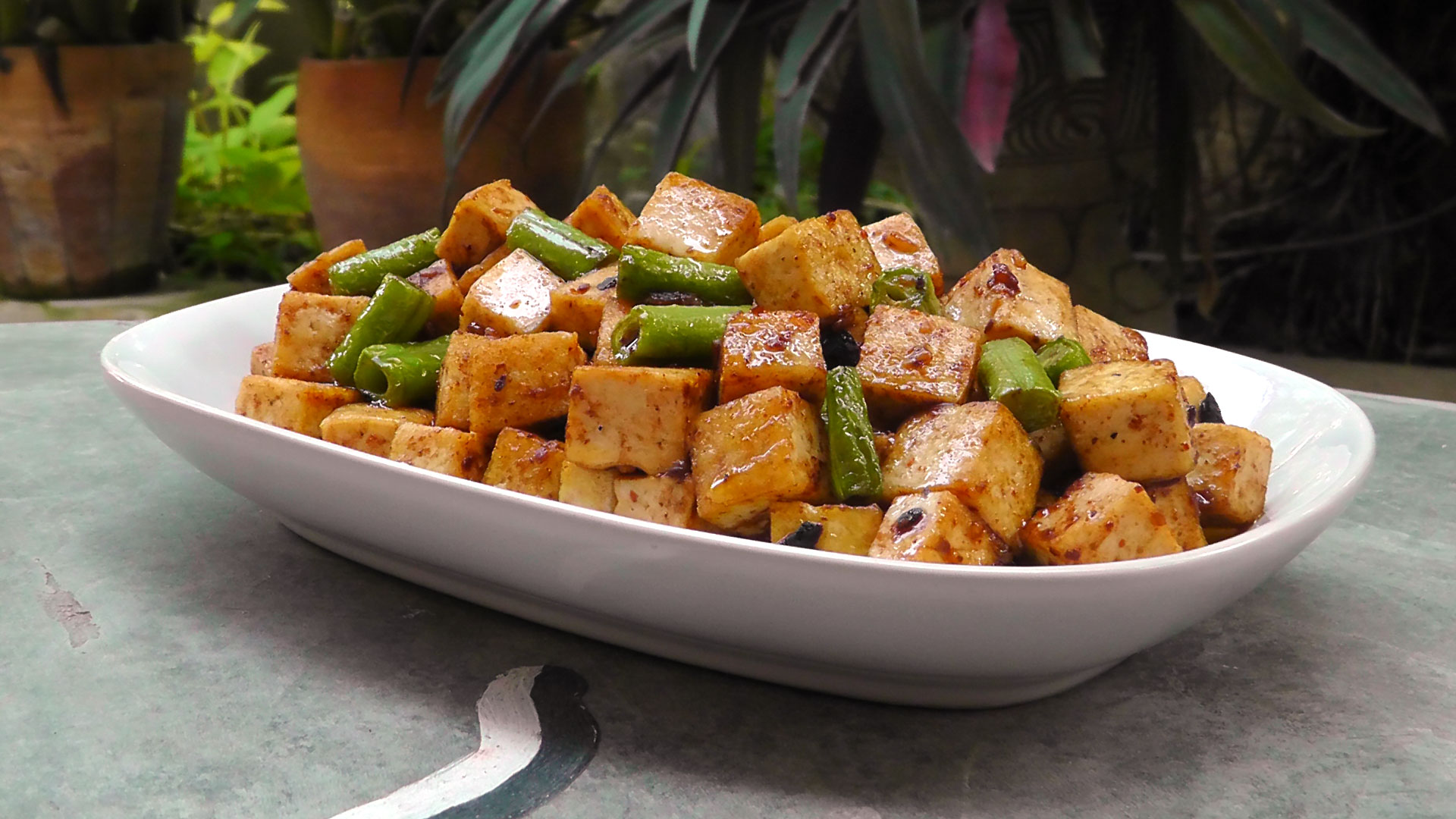chinese-tofu-black-bean-vegetarian
