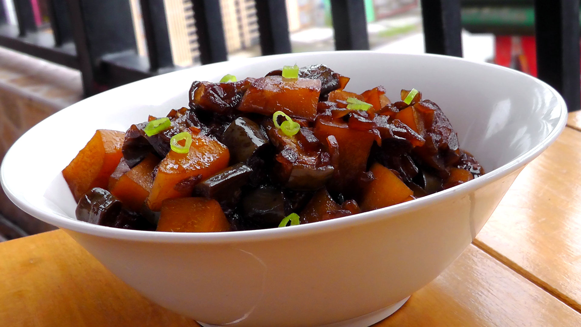adobo-vegetarian-recipe