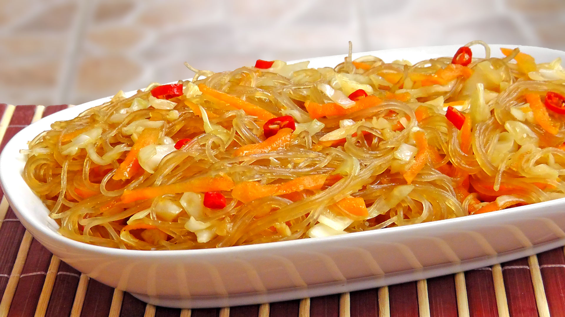 chinese-fried-glass-noodles